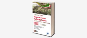 Libro Concorso VFP1 Esercito