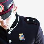 Come Diventare Maresciallo dell'Esercito