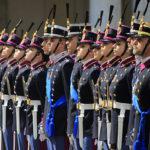 Come Diventare Ufficiale dell'Esercito