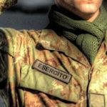 Come Diventare VFP1 Esercito