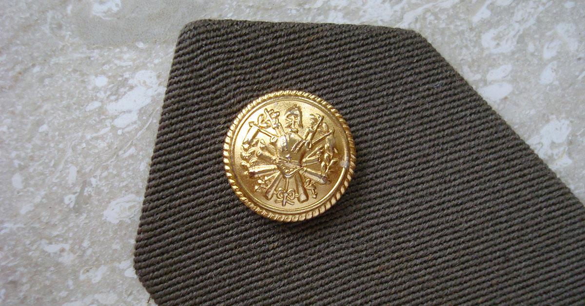 Gradi Esercito: gradi e qualifiche dell'Esercito Italiano