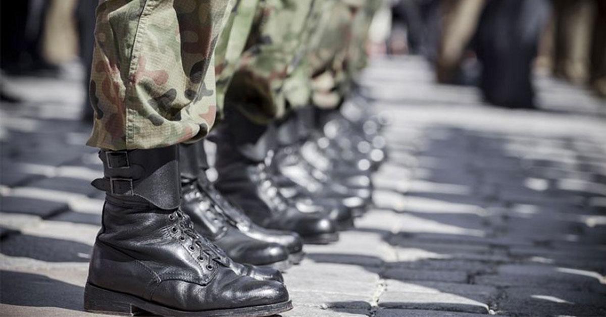 Concorso 2.000 VFP1 Esercito 2017 - Bando
