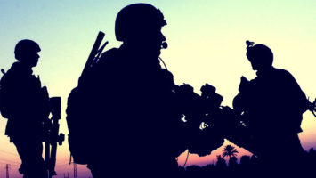 Pensioni Militari Esercito