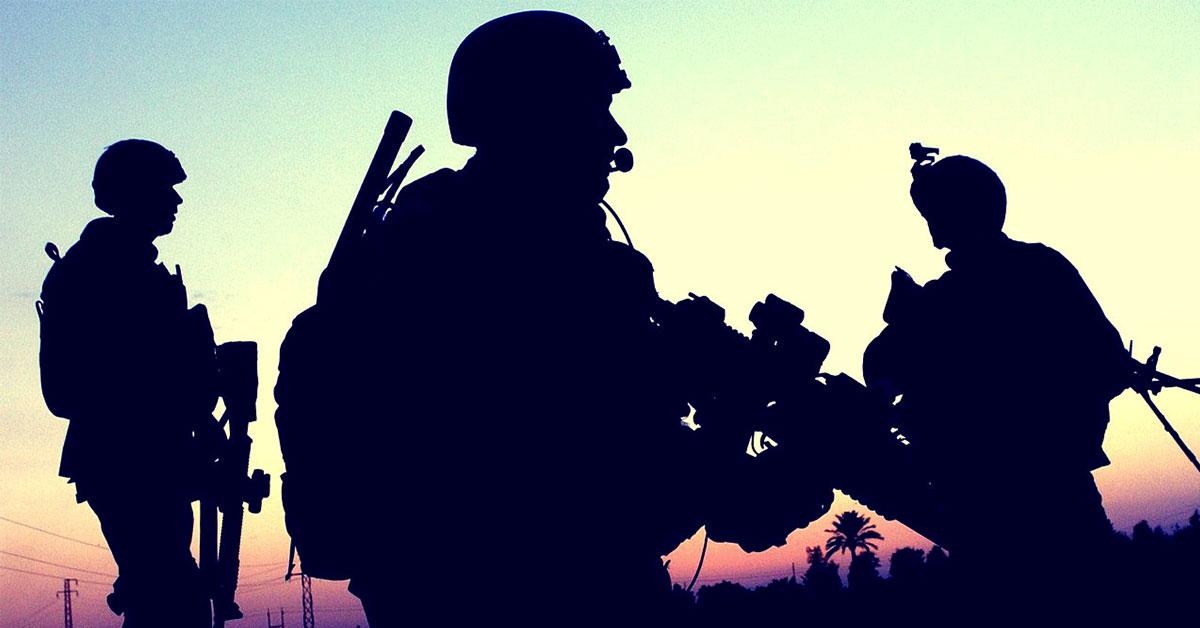 Pensioni Militari Esercito: qual è la pensione di un militare dell'Esercito Italiano?