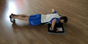 Prove fisiche Concorso VFP1 Esercito: ecco come superarle