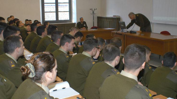 Accademia Militare Esercito