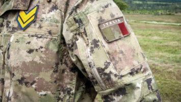 Concorso VFP4 Esercito 2017