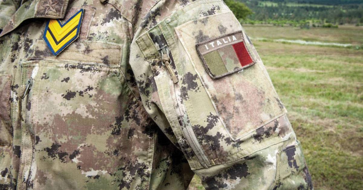 Concorso VFP4 Esercito 2017: tutte le informazioni utili sul Concorso
