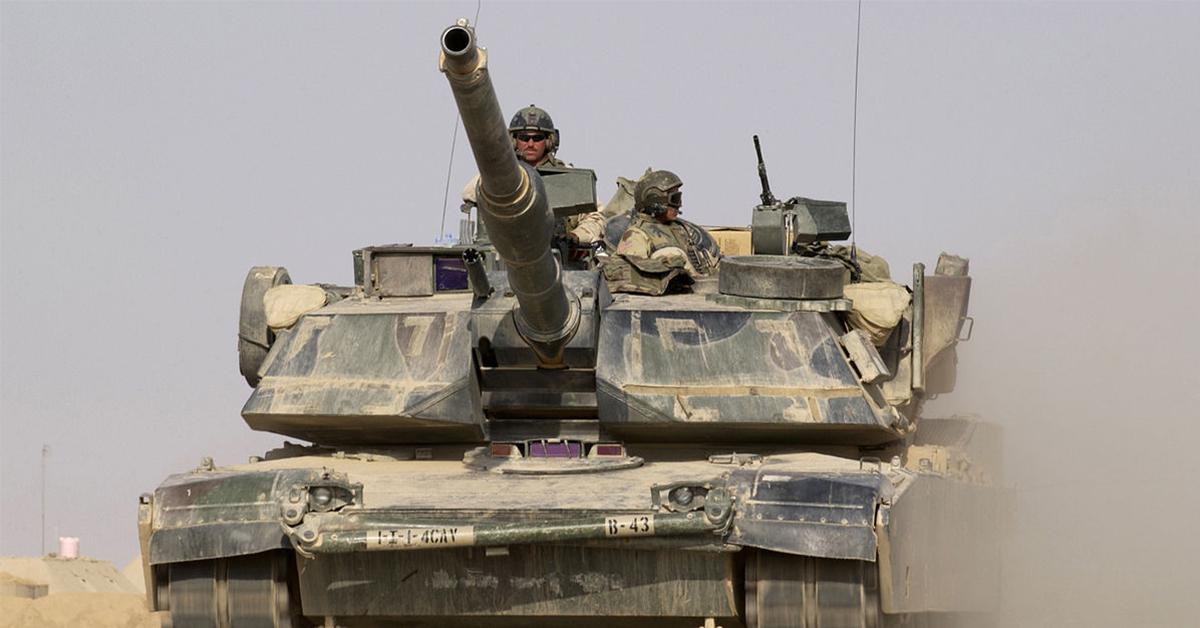 Come diventare carrista dell'Esercito Italiano: ecco come si diventa pilota di carro armato