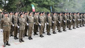 Accertamenti sanitari Concorso VFP4 Esercito