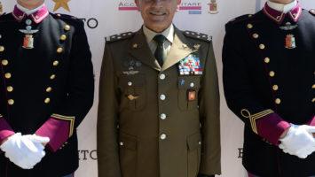 Concorsi per laureati nell'Esercito Italiano
