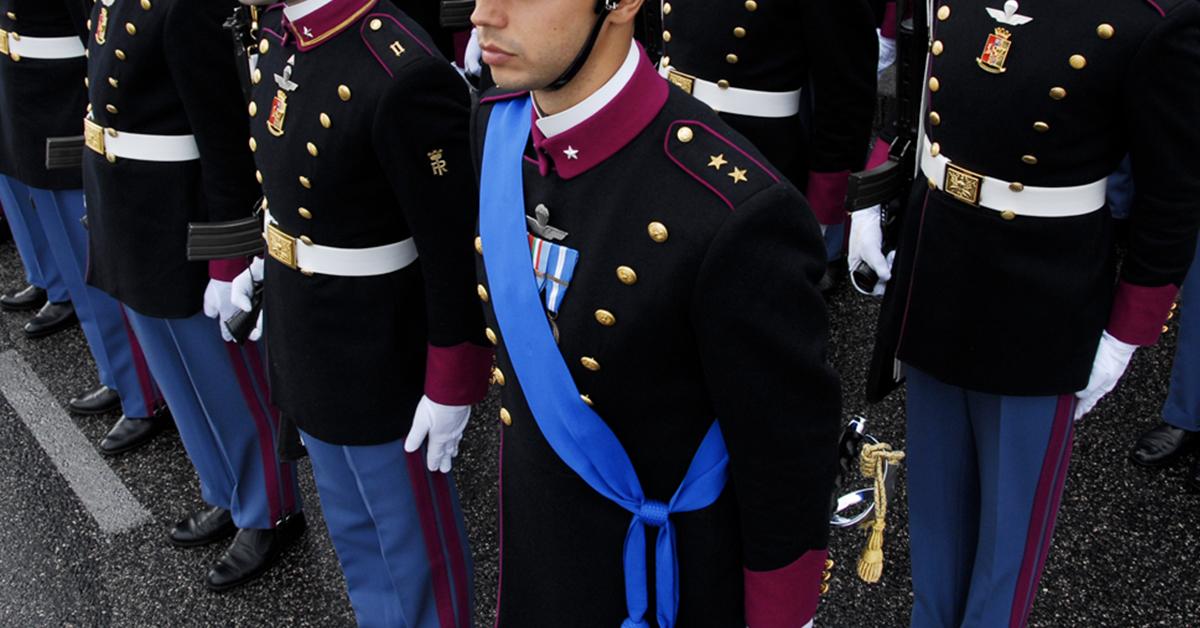 Concorso Ufficiali Esercito 2018: tutte le informazioni sulle date e le prove del concorso
