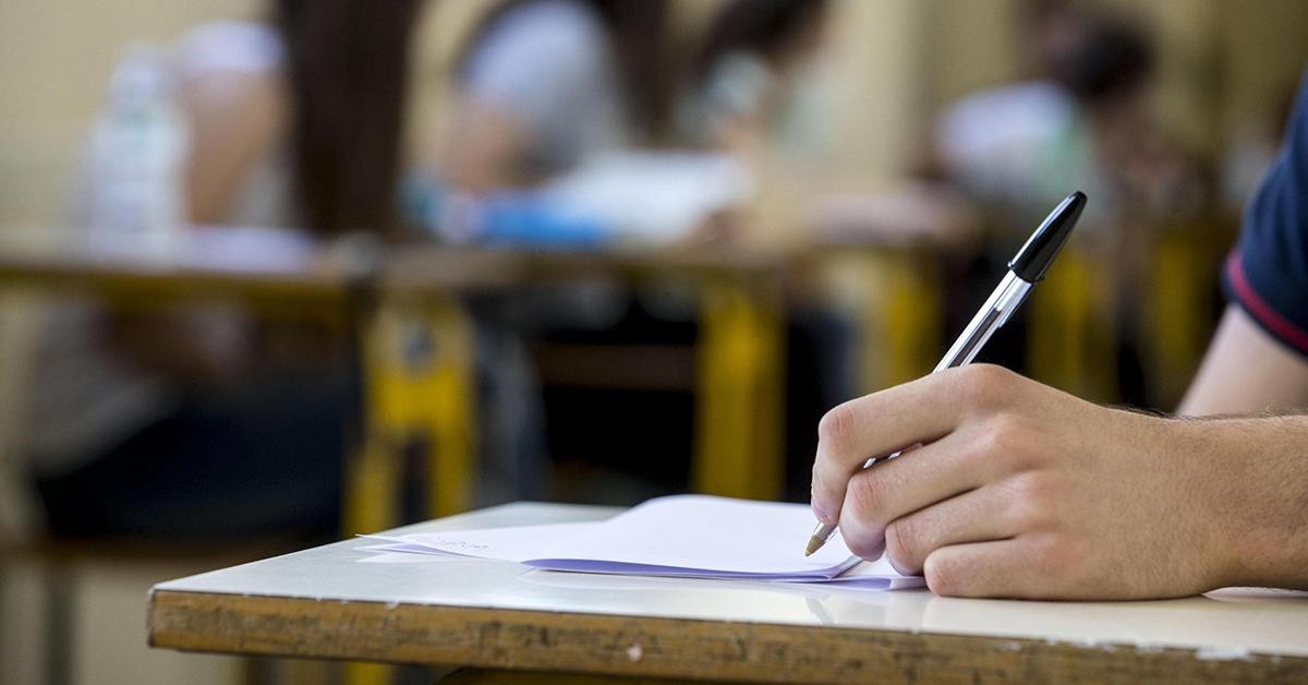 Tema d'italiano Concorso Accademia Esercito: ecco come prepararsi