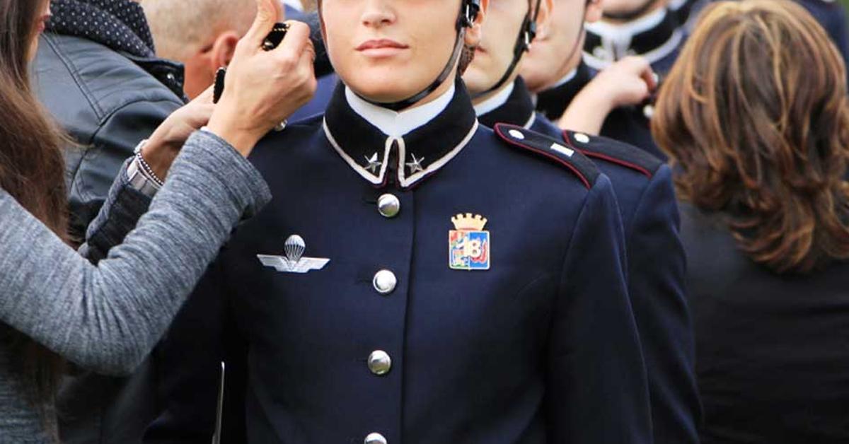 Concorso 27 Marescialli a Nomina Diretta 2018 Esercito - Bando