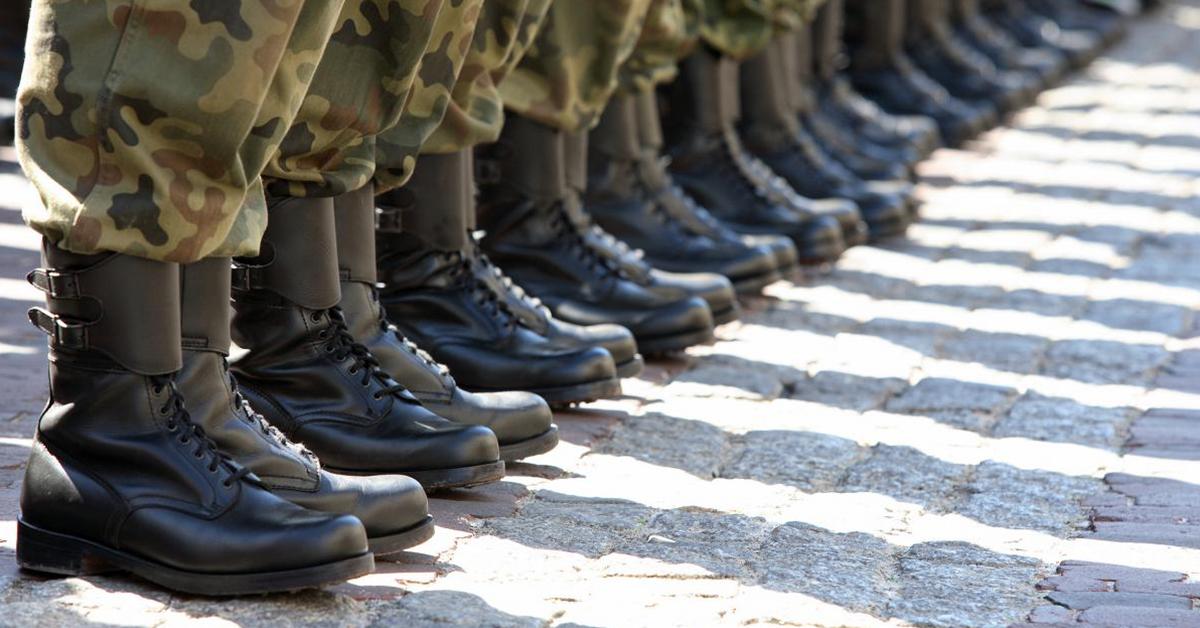 Concorso VFP4 Esercito 2018: tutte le informazioni sulle date e le prove del concorso