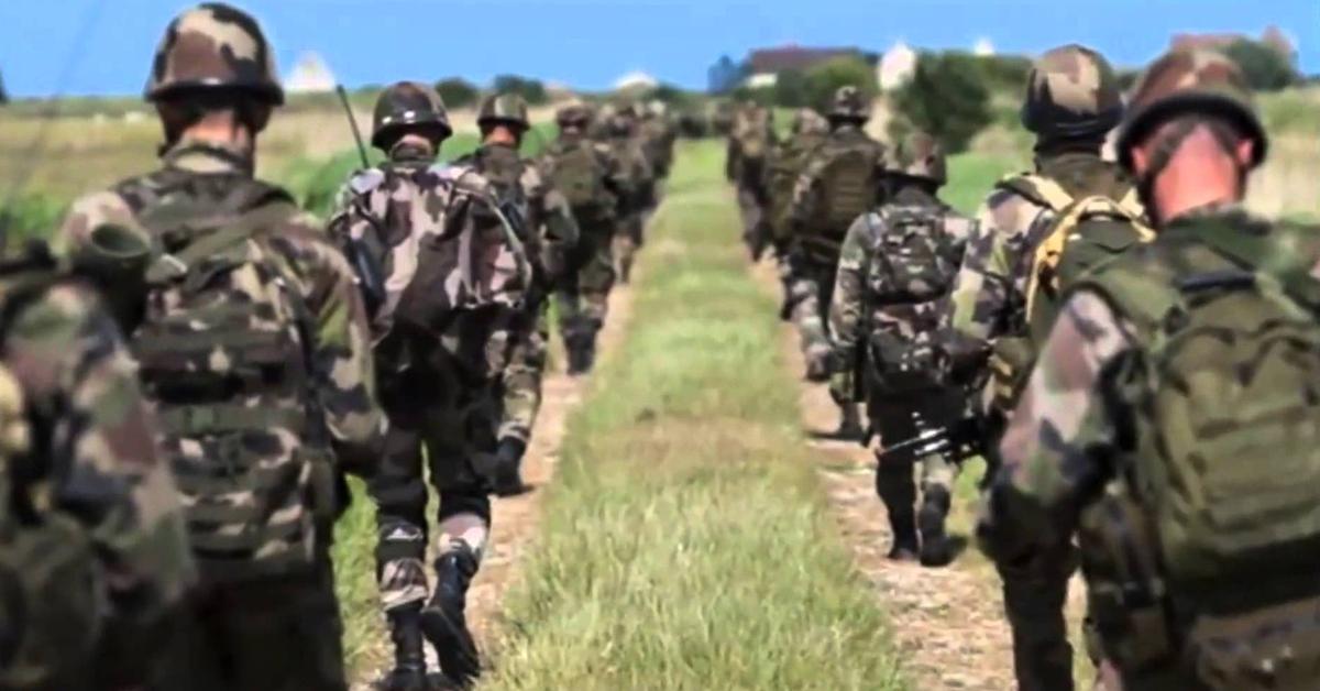 Requisiti fisici Esercito: ecco quali sono i requisiti per entrare nell'Esercito Italiano