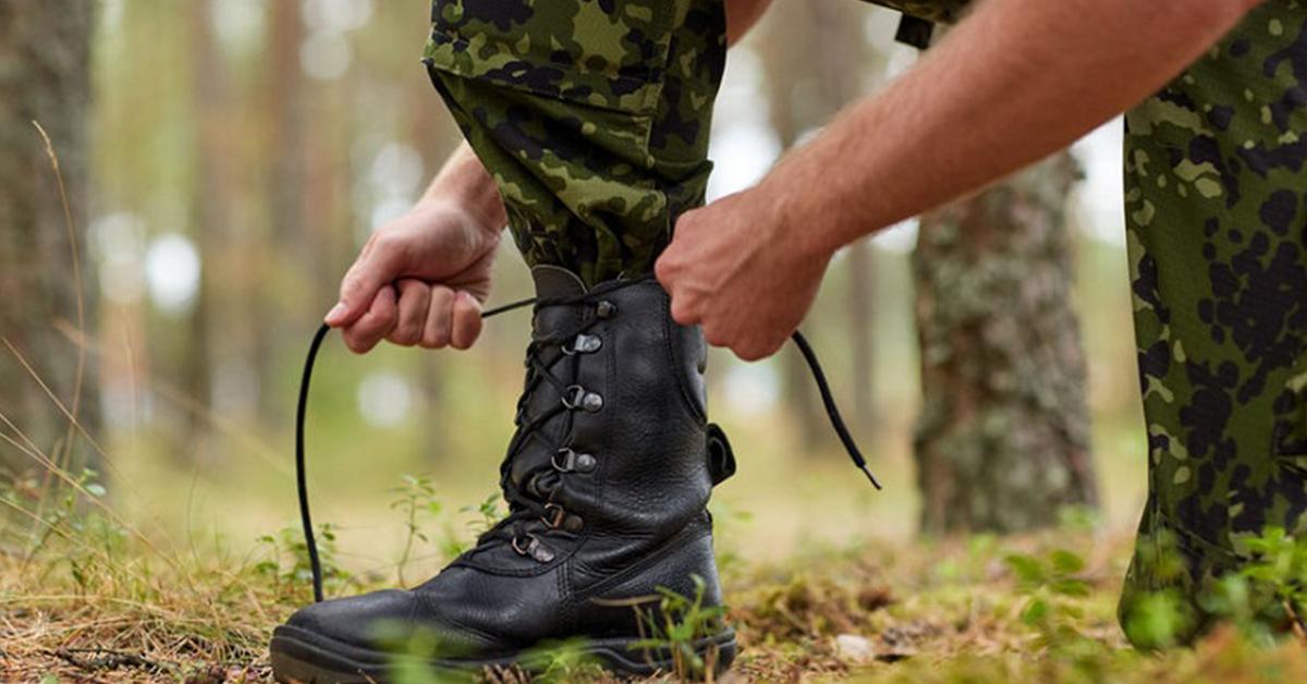 Cause di non idoneità all'arruolamento nell'Esercito: ecco le più comuni