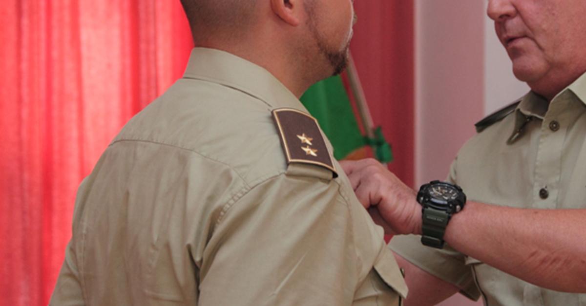 Concorso 65 Ufficiali in SP Ruoli Speciali Esercito 2019 - Bando