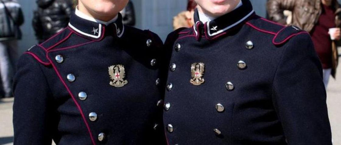 Concorso 180 posti Scuole Militari Esercito 2019