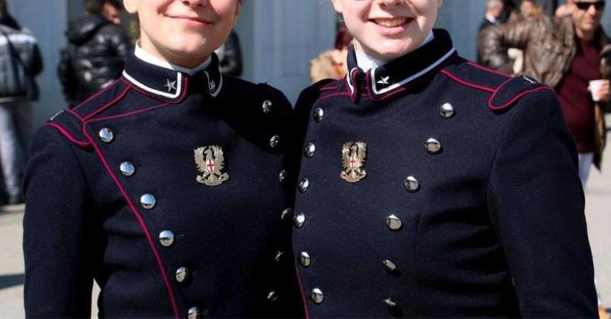 Concorso 180 posti Scuole Militari Esercito 2019 - Bando