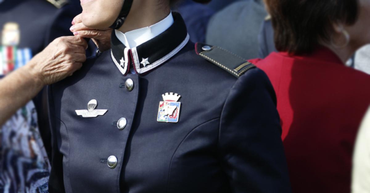 Concorso Allievi Marescialli Esercito 2019: tutte le informazioni sulle date e le prove del concorso