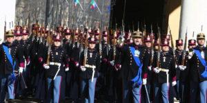 Concorso Accademia Esercito 2020: tutte le informazioni sulle date e le prove del concorso
