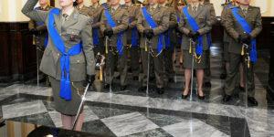 Concorso 108 Ufficiali in SP Ruoli Speciali Esercito 2020 - Bando