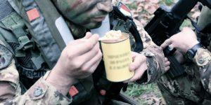 Celiaci in Esercito: è possibile entrare in Esercito se si è celiaci?