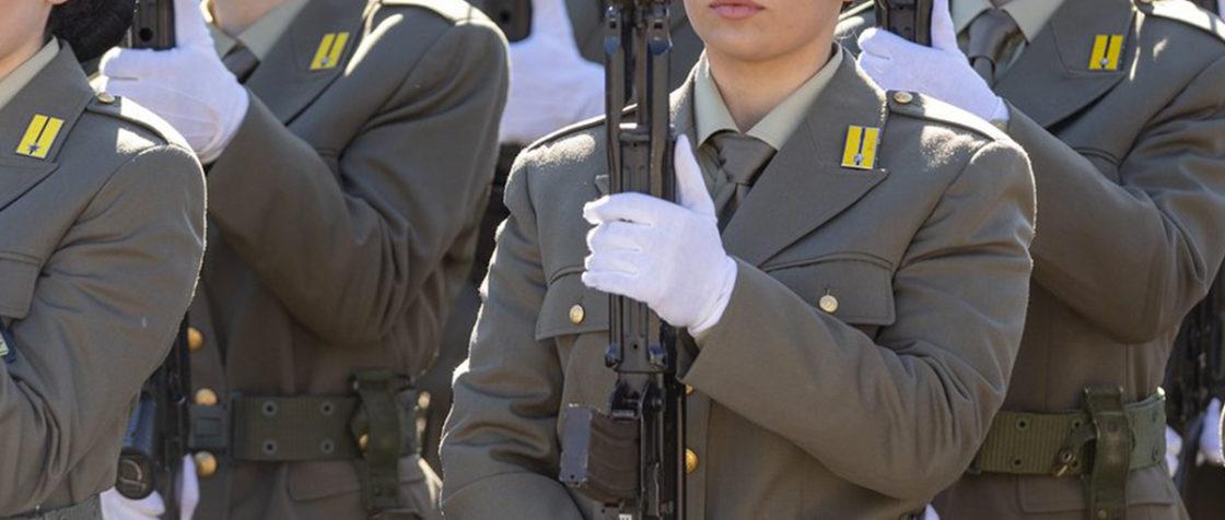 VFP1 Esercito