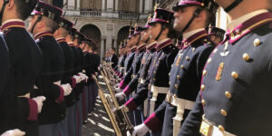 Concorso Accademia Esercito 2021: tutte le informazioni sulle date e le prove del concorso