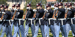 Concorso 127 Allievi Marescialli Esercito 2021 - Bando