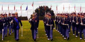 Concorso Allievi Marescialli Esercito 2021: tutte le informazioni sulle date e le prove del concorso