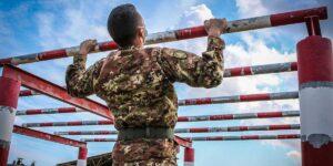 Concorso 4.000 VFP1 Esercito 2021 - Bando