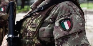 Quiz Accademia Esercito: come prepararsi alle prove di cultura generale