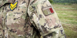 Quiz VFP4 Esercito: cosa studiare e come prepararsi alla prova culturale